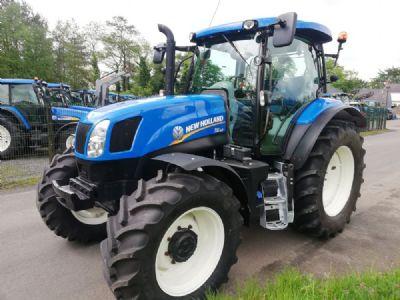 TRACTORS | McMurray Tractors